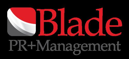 Blade PR & Management